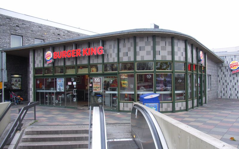 Burger King Pfhm Hbf.jpg