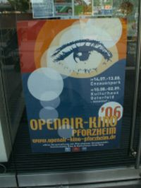 Plakat-open-air-kino-pf-2006.jpg