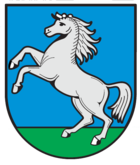 Wappen Althengstett.png
