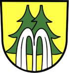 Wappen Bad Wildbad.svg.png