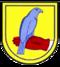 Garrweiler