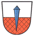 Wappen Nagold.png