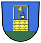Wappen Tiefenbronn.png
